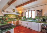Location vacances Fox-Amphoux - Four-Bedroom Holiday Home in Fox-Amphoux-4