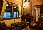Location vacances Στυμφαλια - Aetoma Suites-3
