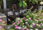 Location vacances San Kamphaeng - Cool Vintage-1