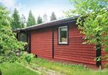 Location vacances Norrtälje - Holiday Home Utveda-3