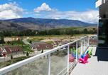 Location vacances Osoyoos - Osoyoos Luxury Home w/Spectacular Lake view-3