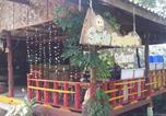 Location vacances Ko Phayam - Smile Bungalow-3