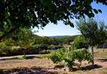 Location vacances Kyneton - Quince Cottage-1