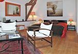 Location vacances La Roche-Maurice - Ferienwohnung Mespaul 200s-1