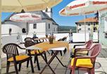Location vacances Neuschönau - Gasthof Fuchs am Goldenen Steig (Mah140) (140)-3