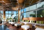 Villages vacances Panamá - Las Perlas Playa Blanca All Inclusive Resort-3