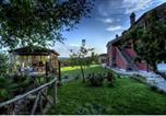 Location vacances Acquaviva Picena - La Casa Rossa-1