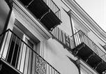 Location vacances Bacoli - Lovely Home Marta-4