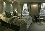 Hôtel Hawkhurst - The George Inn-3
