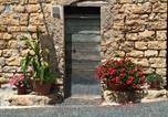Location vacances Chiusanico - Borgata Castello-3