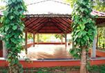 Villages vacances Mysore - La Flora Sharmada Hidden Nest-1