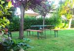 Location vacances Corciano - La Casa di Aghi-2