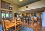 Location vacances Steamboat Springs - Majestic Vista Chalet-3