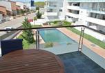 Location vacances Palau-saverdera - Apartamento Aqua-1