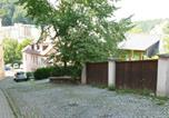 Location vacances Karlsbad - Beautiful view will amaze you-3