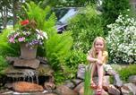 Location vacances Chambord - Gîte 40 Laverdure-1