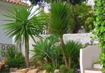 Location vacances Maro - Villa Elena-4