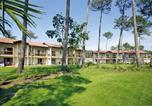 Location vacances Ondres - Apartment l'Allée des Dunes.4-1