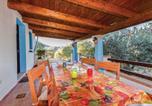 Location vacances Oliena - Casa Giovanna-4