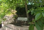 Location vacances Zafferana Etnea - Chalet Carlino-2