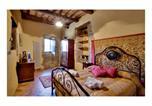 Hôtel Mercatello sul Metauro - Country Relais Castello Della Pieve-1