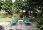 Location vacances Mombaroccio - Prema Dham-3