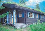 Location vacances Trysil - Holiday home Trysil Otterstien-2
