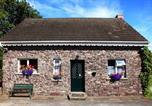 Location vacances  Irlande - Fuchsia Cottage-4