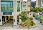 Location vacances Denver - Arapahoe Street Apartment by Stay Alfred-3