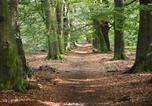 Location vacances Hoenderloo - Ben's dream de Woeste Hoogte-1