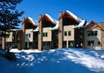 Location vacances Steamboat Springs - 2912 Blackhawk Townhomes-1