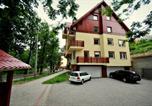 Location vacances Karpacz - Apartamenty Rezydencja Pod Dębami - Sunseasons24-4