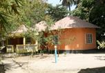 Location vacances Kafountine - Picca Laa Eco Lodge-3