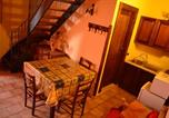 Location vacances Tropea - Residenza Tre Fontane-3