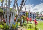 Location vacances Kīhei - Maui Parkshore 110-4