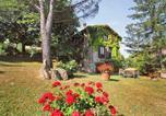 Location vacances Barberino di Mugello - Country House Le Ortensie-4