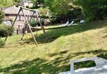Location vacances  Lozère - Les gîtes de Loustellade-2