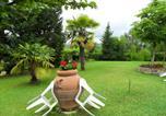 Location vacances Sarteano - Le Rondini-2