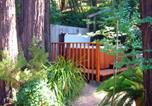 Location vacances Guerneville - Fairy Circle Cottage Cottage-2