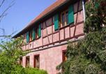 Location vacances Artolsheim - Langert-1