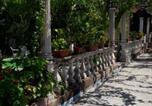 Location vacances Montecorice - Casa Marigold-2