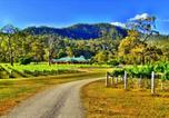 Location vacances Singleton - Hunter Riverpines Stay-4