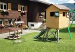 Location vacances Krumbach - Biohof Troy-2