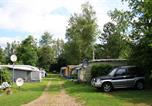 Camping Bad Sachsa - Knaus Campingpark Walkenried-3