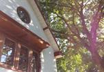Location vacances Pruszków - Domek Urocza-3