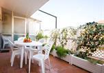 Location vacances l'Hospitalet de Llobregat - Apartment Riera de Tena Barcelona-1