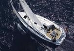 Location vacances San Javier - Boat in San Javier (9 metres)-4