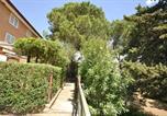 Location vacances Centola - Casa Giulia-1