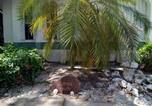 Location vacances Captiva - Calinda South-3