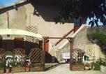 Location vacances Taponas - Gite des vérillats-1